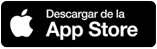 boton_descarga_apple_store