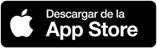 boton_descarga_apple_store