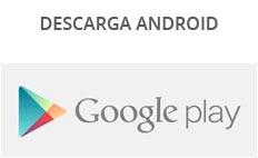 boton_descarga_google_play